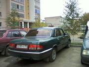 ГАЗ - 3110