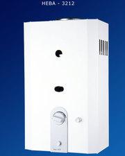 Продам газовую колонку НЕВА-3212